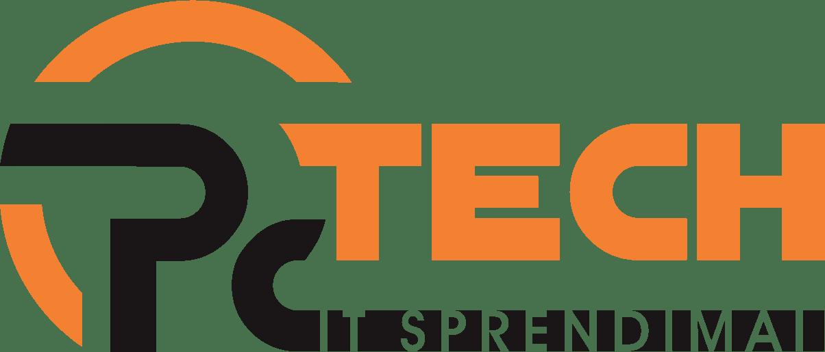 pctech_logo